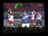 음악캠프 - Turtles - Four seasons, 거북이 - 사계, Music Camp 20020810