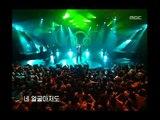 음악캠프 - Shin Seung-hun - Why, 신승훈 - 와이, Music Camp 20021207