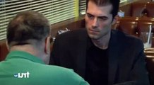 Conspiracy Theory With Jesse Ventura S03E05 Skinwalker