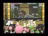 음악캠프 - SE7EN - Come back to me, 세븐 - 와 줘, Music Camp 20030517