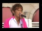 Shinhwa - I Pray 4U, 신화 - 아이 프레이 포유, Music Camp 20020713