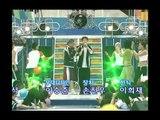 음악캠프 - NRG - What should I do, 엔알지 - 나 어떡해, Music Camp 20030621