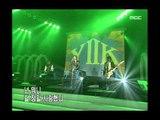 Y2K - Why?, 와이투케이 - 와이, Music Camp 20011020