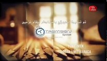مسلسل وادي الذئاب الجزء التاسع الحلقة 6 مدبلجة من قبل AYB Alaa Bkdlia