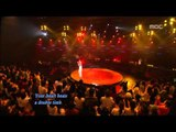 Lee Eun-mi - Addicted to love, 이은미 - Addicted to love, For You 20060209