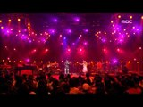 Tei - Shout out longing, 테이 - 그리움을 외치다, For You 20060126