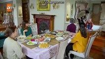 مسلسل لا تتركني الحلقة34 مترجمة كاملة  HD  مسلسلات تركية جديدة 2018 brikmam