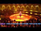 Sweetbox - Addicted, 스위트박스 - Addicted, For You 20060830