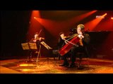 Joe Trio - Schubert - Piano Trio Op. 100 D. 929 Andante con moto, For You 20061101