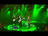 Horan & My Aunt Mary - Time after time, 호란 & 마이 앤트 메리 - Time after time, For You 20