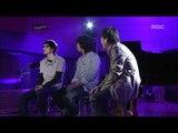 음악여행 라라라 - Talk 3, 토크, Lalala 20100304