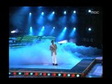 Yoon Jong-shin - Please, 윤종신 - 부디, MBC Top Music 19950804