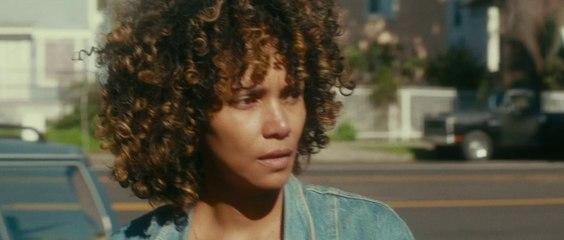 Kings Trailer #1 (2018) | Barbary Trailers