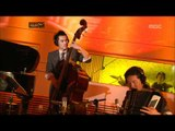 음악여행 라라라 - La Ventana - Yo Soy Maria, 라 벤타나 - Yo Soy Maria, Lalala 20100902