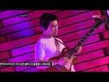 Woongsan - I'd rather go blind, 웅산 - I'd rather go blind, Lalala 20100527