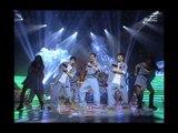 DJ DOC - OK? OK!, 디제이 디오씨 - 미녀와 야수, MBC Top Music 19960301