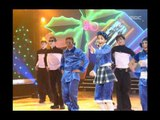 Cola - Gloomy coincidence, 콜라 - 우울한 우연, MBC Top Music 19961123