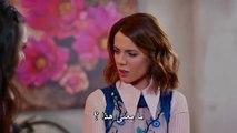 اعلان 2 الحلقة 5 مسلسل شوكت يرمدار sevkat yerimdar مترجم للعربية  حصرياً على مدونة قصة عشق