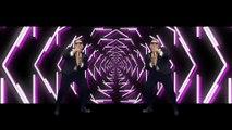 បទចេញថ្មី I'm in love ពី J pok ឡូយណាស់,j pok new song,khmer original song 2018