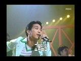 Kim Won-jun - Yalgae generation, 김원준 - 얄개시대, MBC Top Music 19970816