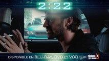 2_22 - Disponible en DVD, BLU-RAY et VOD ! [720p]