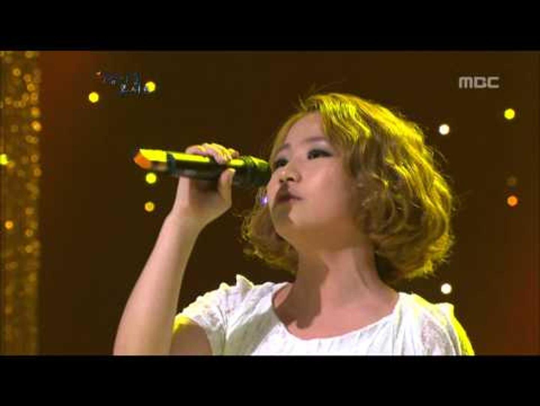 Urban Zakapa - Beautiful Day, 어반자카파 - Beautiful, Beautiful Concert 20120522