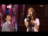 BoA&Yoonhan - Love The Way You Lie, 보아&윤한 - Love The Way You Lie, Beautiful Concert 2012090