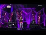 Tensi Love - Interview, 텐시러브 - 인터뷰, Beautiful Concert 20120904
