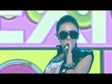 음악중심 - EXID - I feel good, 이엑스아이디 - I feel good, Music Core 20120908