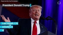 Are Presidential Ratings Are Flawed?