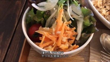 [한일자막]나혼자일본!- 눈내리는 날 료칸에서 저녁식사와 온천♨+생머리+요지야☕   96편   [韓日字幕] 雪の日、旅館で温泉♨+ストレート髪+よーじやカフェ☕  96編 Japan Daily Vlog #96
