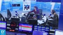 Contre le harcèlement scolaire, Brigitte Macron ambassadrice de choc pour Jean-Michel Blanquer
