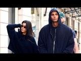 Have Kourtney Kardashian and Younes Bendjima Called It Quits? | Hollywood Buzz