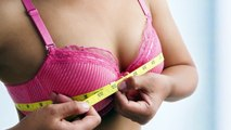 How to Measure Your BRA Size in Hindi _ How To Choose Right BRA _ Everything About BRA