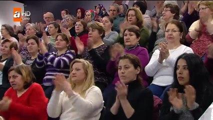 Müge Anlı ile Tatlı Sert 5 Mart 2018 - Tek Parça