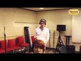 김신영의 정오의 희망곡 - Eric Nam & Baek A-yeon - All For You, 에릭남 & 백아연 - 올 포 유 20130502