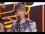 Led apple - Bad Boys, 레드애플 -  베드 보이즈, Show Champion 20130626