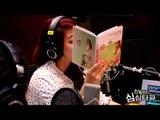 신동의 심심타파 - Ailee -  rainy day one Live, 에일리 - 레이니 데�