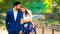 Telugu Emotional Status-Heart touching whatsapp status 2018