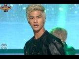 TEENTOP - TEENTOP CLASS, 틴탑 - 틴탑클레스, Show Champion 20130904