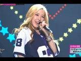 음악중심 - Wassup - Wassup, 와썹 - 와썹 Music Core 20130928