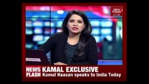 FTII Chairman, Gajendra Chauhan Speaks On Raees Row, Backs Ban On Pak Actors