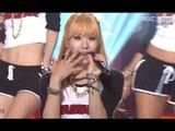 Wassup - Wassup, 와썹 - 와썹 Music Core 20130914