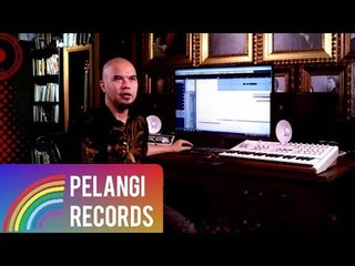 Exclusive Interview Toel Toel - Ahmad Dhani | Mulan Jameela | Tika Dewi Dewi