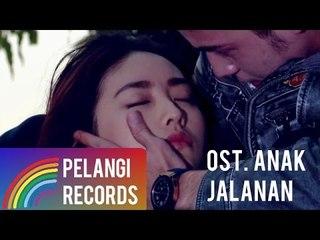 Al Ghazali - Amnesia | Soundtrack Anak Jalanan