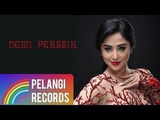 Dewi Perssik - Suara Hati (Official Lyric Video)