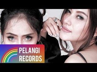 Duo Biduan - Kangen Sayang (Official Lyric Video)