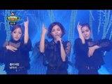 Kim So Jung - You, Then You, 김소정 - 그대, 그때 그대, Show Champion 20140205