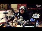 정오의 희망곡 김신영입니다 - Chu Ga-yeoul - Don't Go Away, 추가열 - 나 같은 건 없는 건가요 20131231