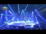 Super Junior- M ZHOUMI - Blind, 슈퍼주니어- M 조미 - 내 욕심이 많았다, Show Champion 20140305